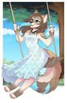Swing - Commission