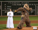 Star Wars - Rebels vs. Empire
