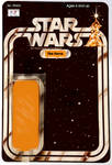 The Force - Action Figure???