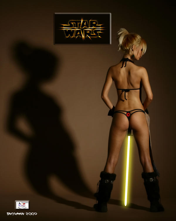 sexy sith