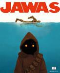 Jawas - The Revenge