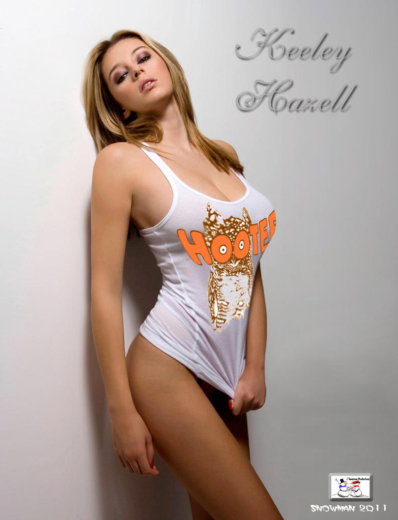 Diosa latina de hermoso cuerpo - 4 5