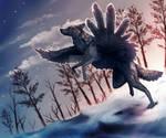 C: Twilight