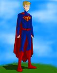 Super-Jason