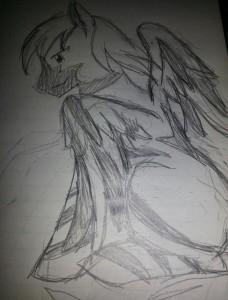 Rave-D's Profile Picture