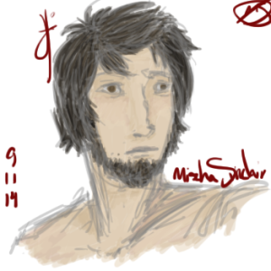 Kalik-ing-Away's Profile Picture