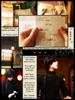 A Special V-Day for Roy Mustang - part I by Artemisia-Amore