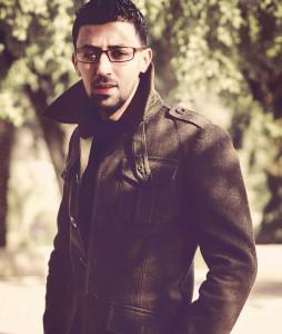 Ali-issa's Profile Picture