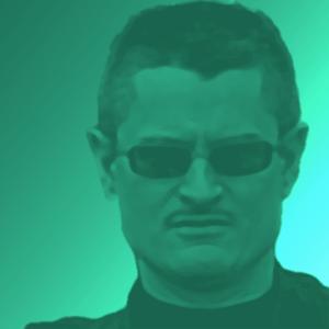 Denger's Profile Picture