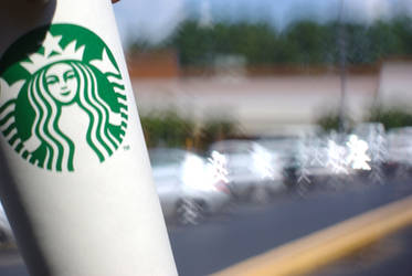For the Starbucks Lovers (group) by dr-blackross