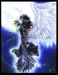 ...you give me wings...