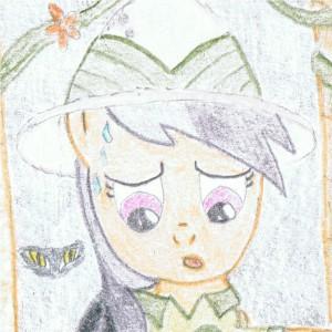 NinjaEngie's Profile Picture