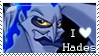 Hades stamp by Daytha