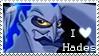 Hades stamp by Daytha