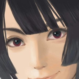 Aquaslash's Profile Picture