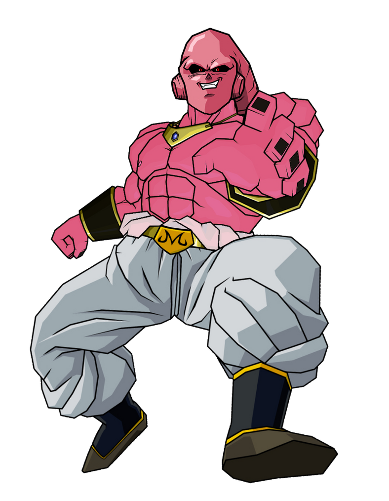 how to get buu absorption xenoverse 2