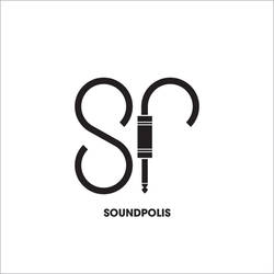 Soundpolis - LOGO concept