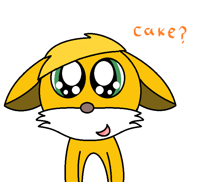 The worlds cutest stampy request by 7cazzyo7stampyfan on deviantart the worlds cutest stampy request by 7cazzyo7stampyfan altavistaventures Image collections