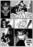 J+H Page 46