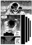 J+H Page 216