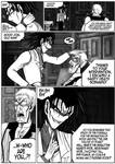 J+H Page 240