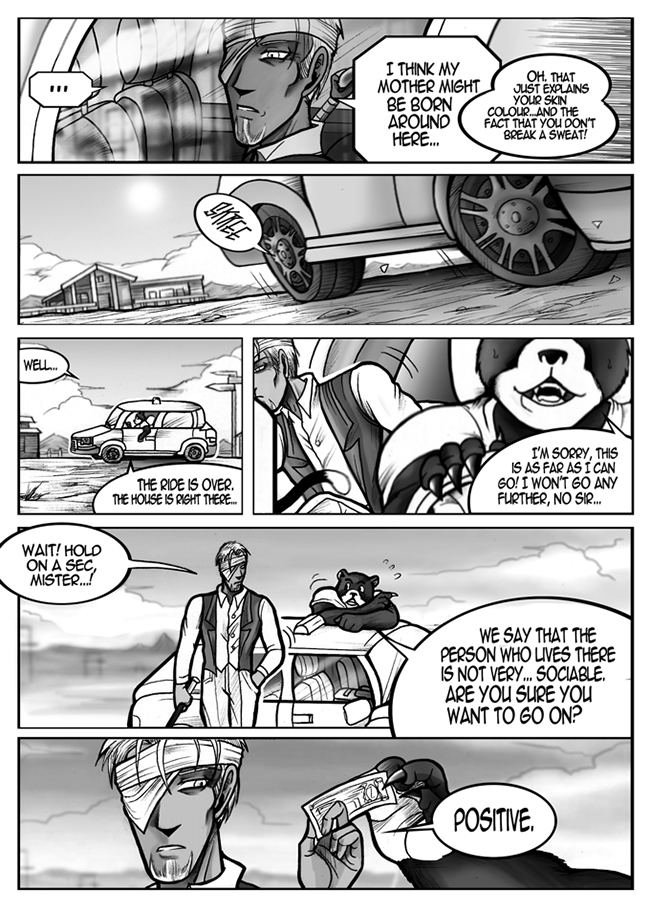 LXW Page 2 by GT18
