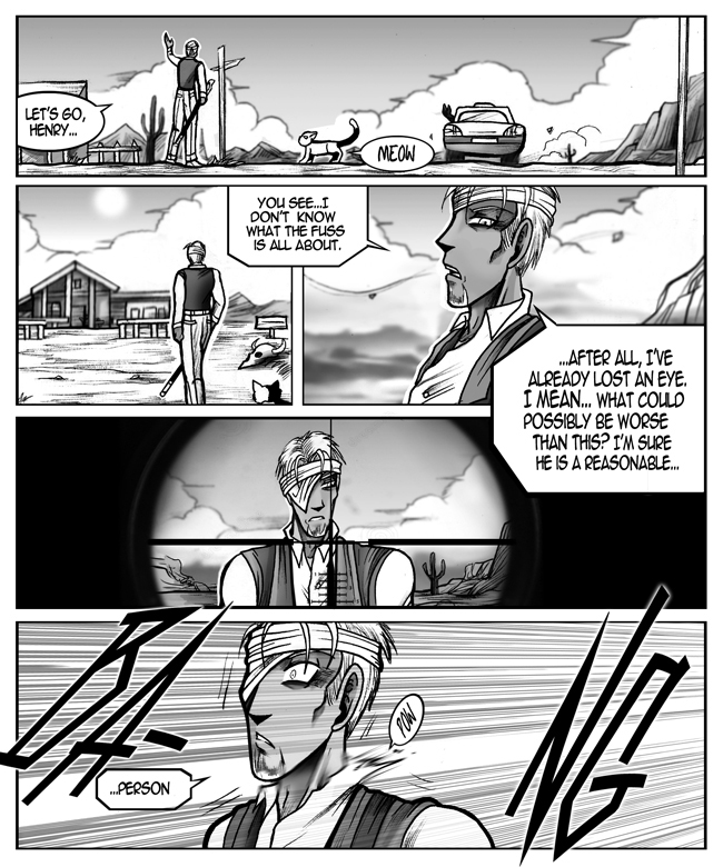 LXW Page 3 by GT18