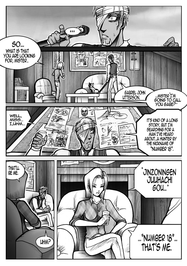 LXW Page 7 by GT18