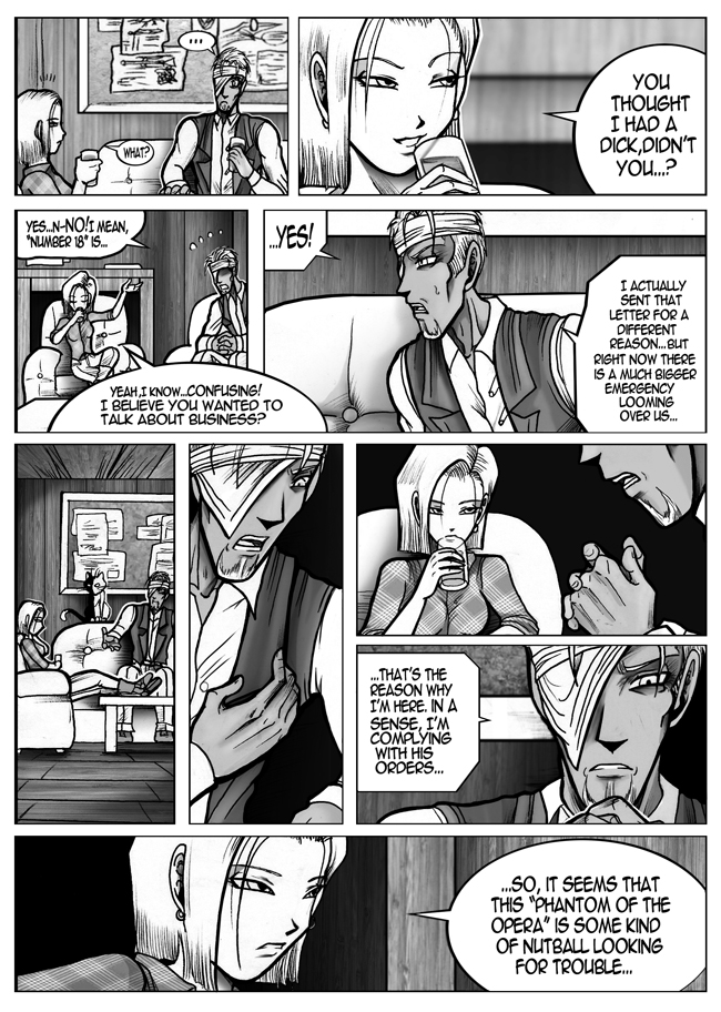 LXW Page 8 by GT18