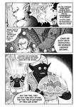 DBNS REMAKE- Draft page 133