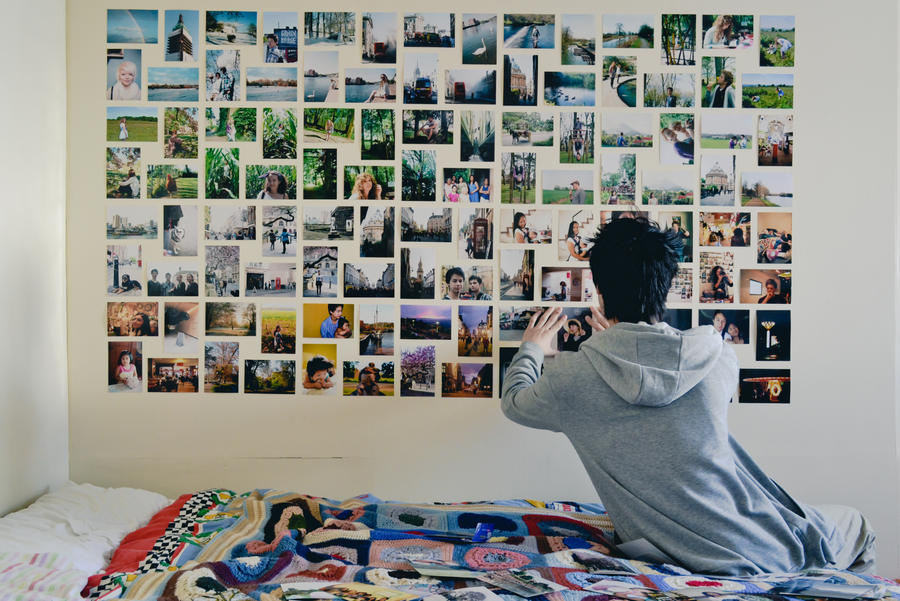 Hipster Room Ideas Tumblr - Go back gt gallery for gt tumblr wall collage