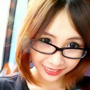 ArishigeAIKO's Profile Picture