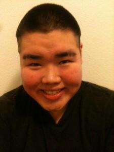 FranChanSan's Profile Picture