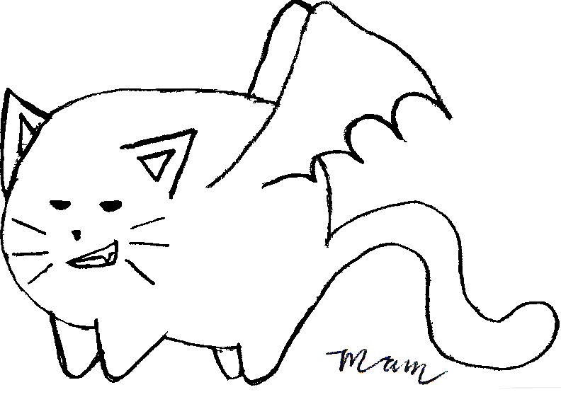 Minecraft Pixelmon Pages Coloring Pages