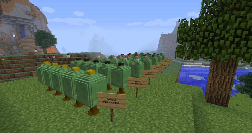Minecraft Free Download Games Room