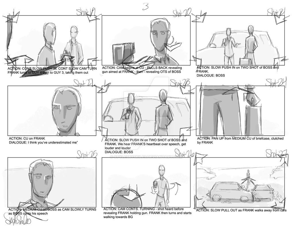 adambrashaw3 - Copy copy by stylesbyskiles