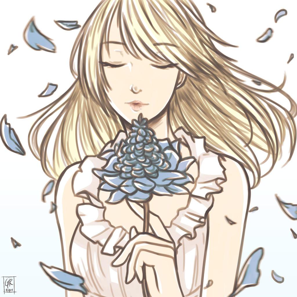 https://img05.deviantart.net/7586/i/2017/002/4/c/ffxv___lunafreya_nox_fleuret_by_giresque-datxs96.jpg