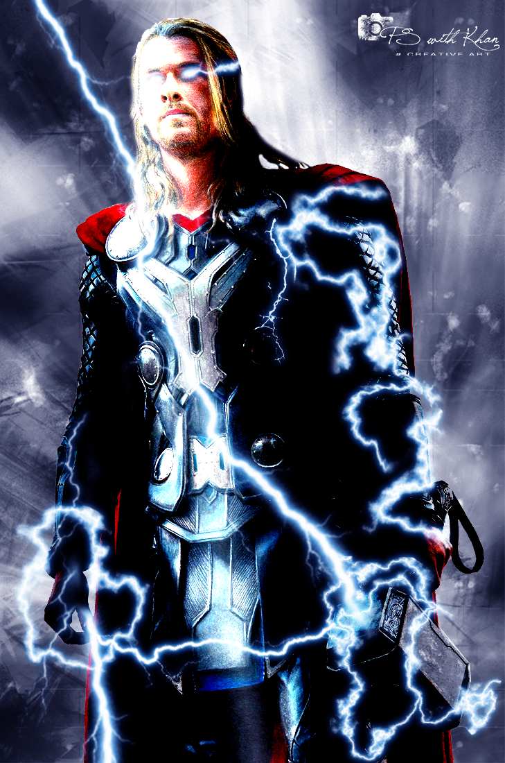 thor-lightining-Dark-Soft-FINAL