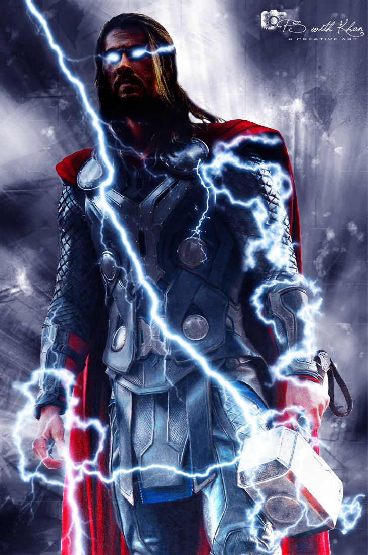 thor-lightining-Dark-Soft-FINAL-2
