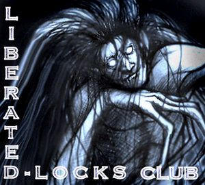 Club ID I by LiberatedLocks-Club