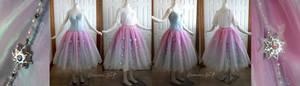 Skirt for Star Princess #4