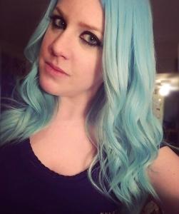 enchantedsea's Profile Picture