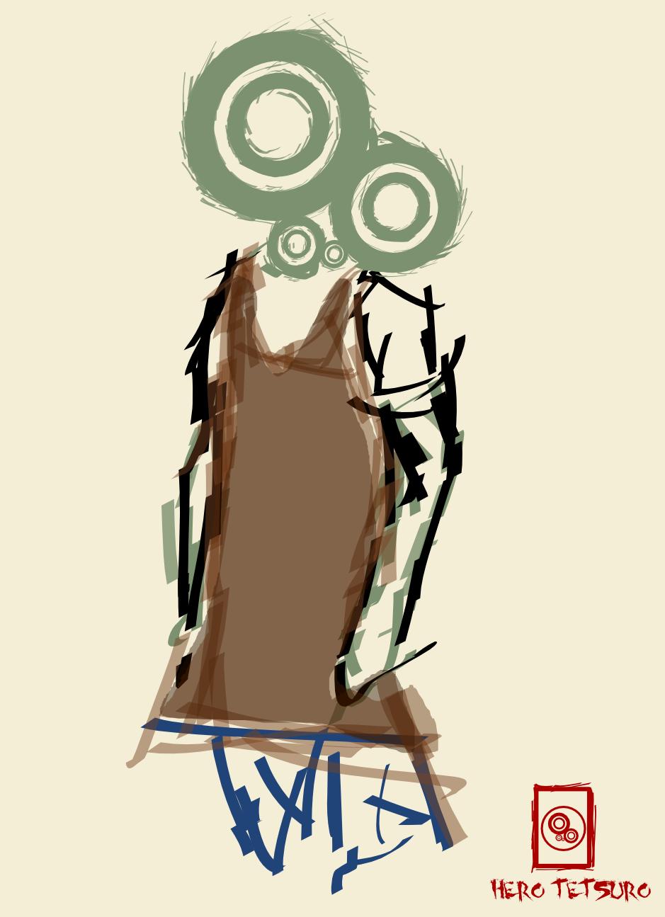 Tatsutetsu's Profile Picture