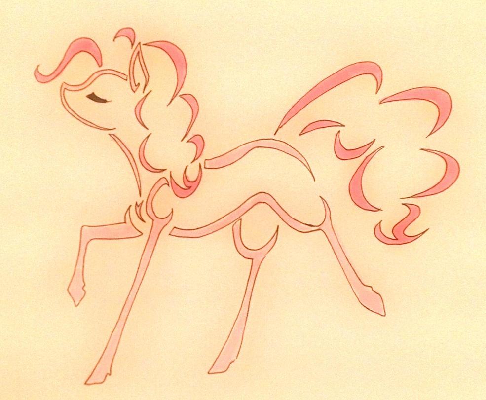 [Obrázek: pinkie_pie_tribal_design_by_eothnoguy-db03450.jpg]