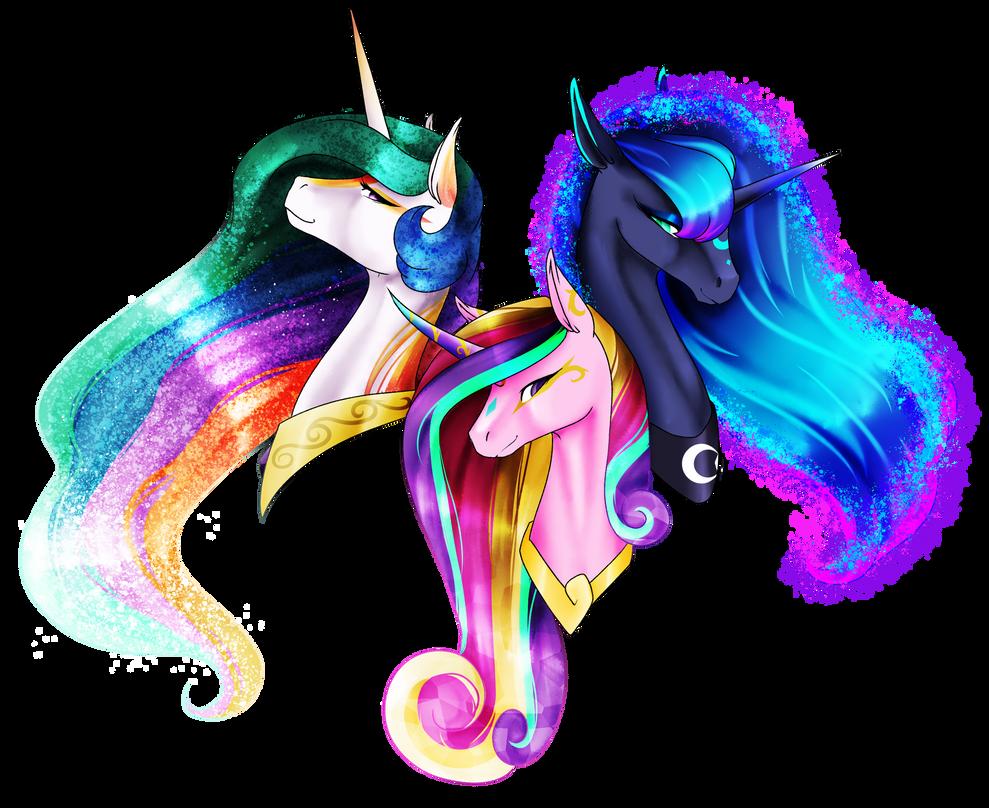 [Obrázek: _mlp_speedpaint__headshot_rainbow_power_...6Zf3HfbuKM]