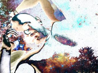 Brett-Nebula by ohScorpio