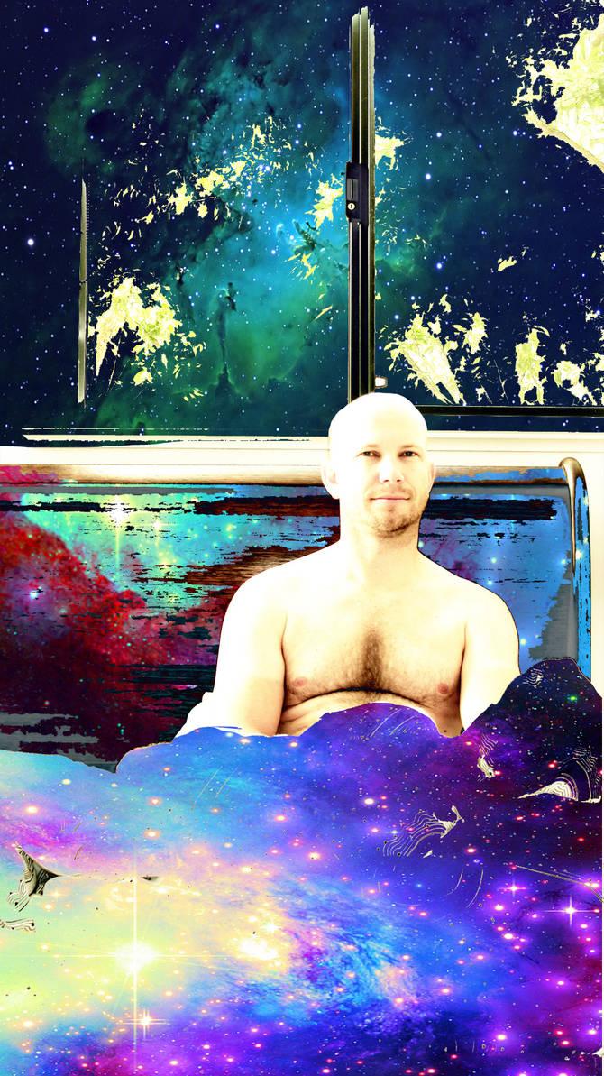 Brett- Nebula 2