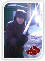 swordmaster_0201