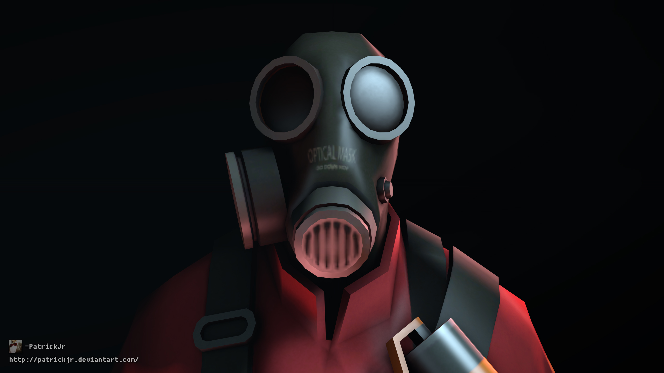 sfm_poster__meet_the_pyro__red__by_patri