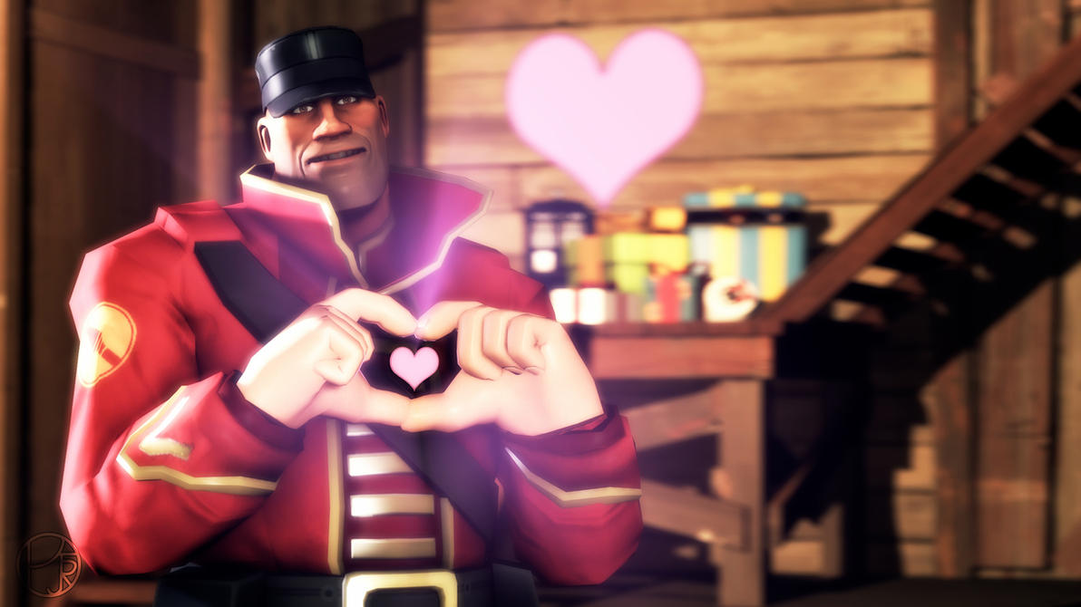 SFM Poster: Thanks for the birthday wishes Maggots by PatrickJr